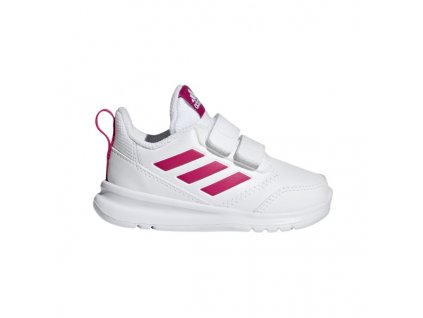 Dětské boty ADIDAS ALTARUN CF I
