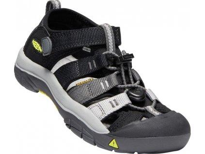 Dětské sandále KEEN NEWPORT H2 Y