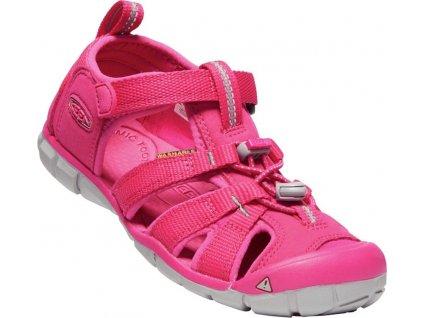 Dětské sandále KEEN SEACAMP II
