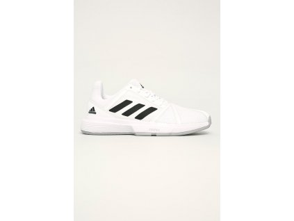 Adidas Performance CourtJam Bounce