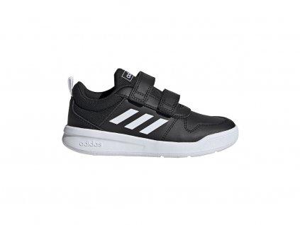 Adidas Tensaur C dětská obuv