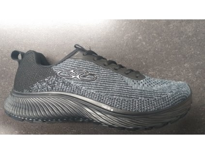 olympikus oxide pánská obuv