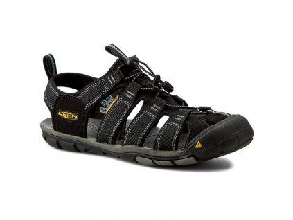 Pánské sandály keen clearwater cnx