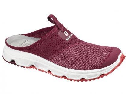 Dámská obuv Salomon rx slide 4.0 w
