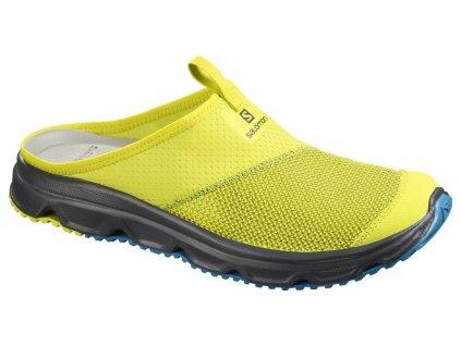 Salomon rx slide 4.0 pánská obuv