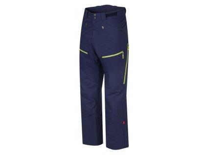 Pánské lyžařské kalhoty HANNAH SIGNAL
