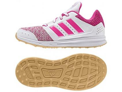 Dětské sportovní boty ADIDAS Lk Sport 2 K