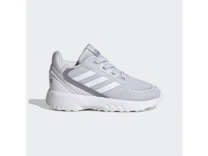 Nebzed Shoes Grey EG3934 01 standard