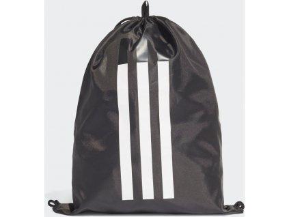 20200210093410 adidas 3 stripes gym sack fl3666