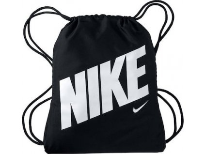 xlarge 20200227154004 nike graphic gym sack ba5262 015