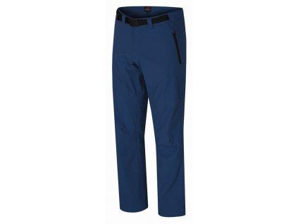 10011261HHX01 Rowdy, blue ashes