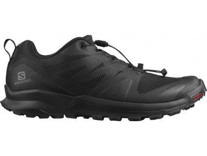L41112200 0 GHO XA ROGG Black Black Black.jpg.cq5dam.web.1200.1200