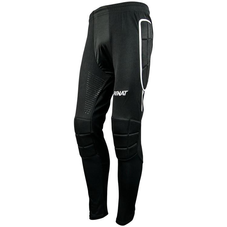 Brankářské kalhoty a trenky