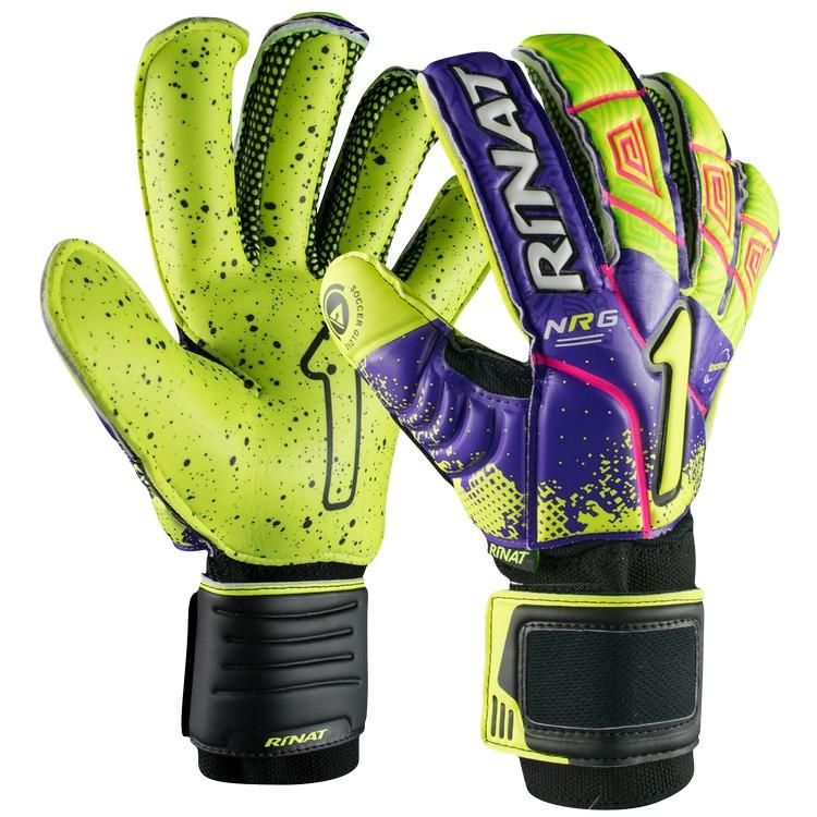 Tréninkové rukavice
