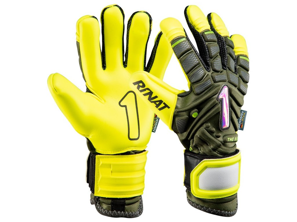 rinat the boss pro zelena 4