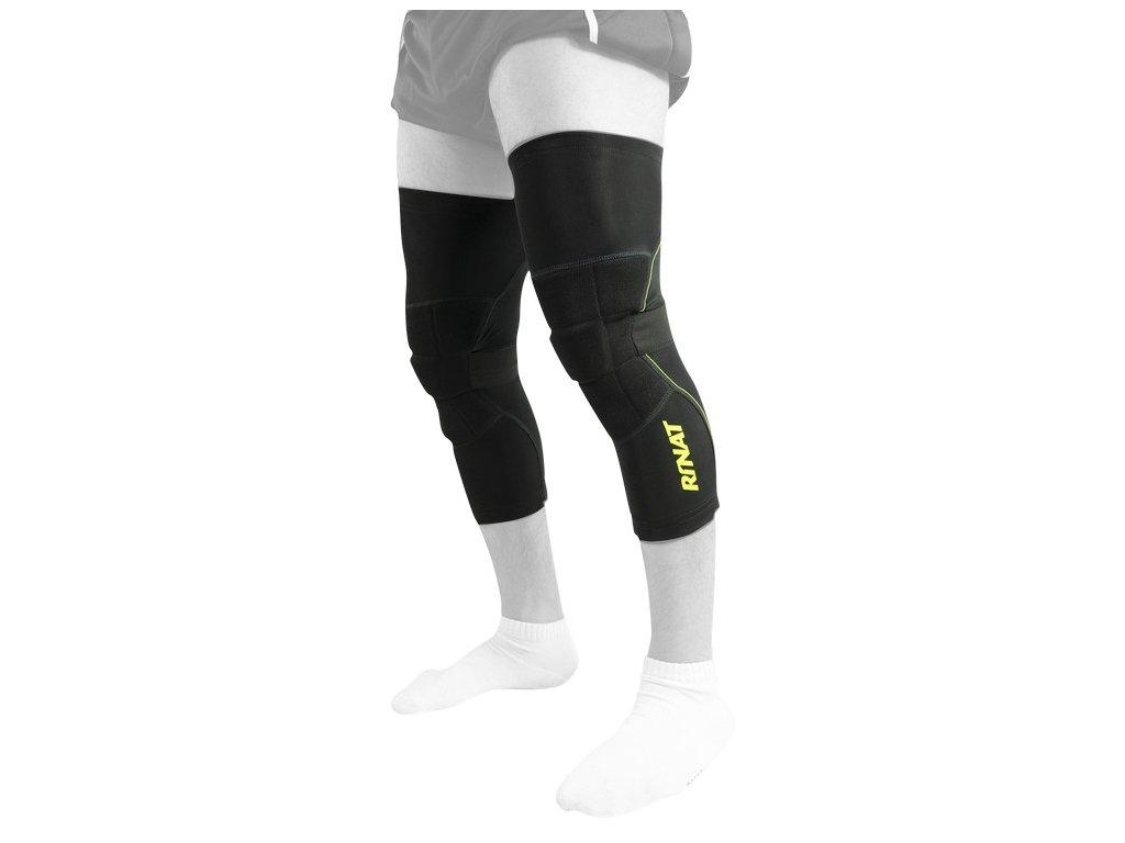 rinat knee guard chranic kolen