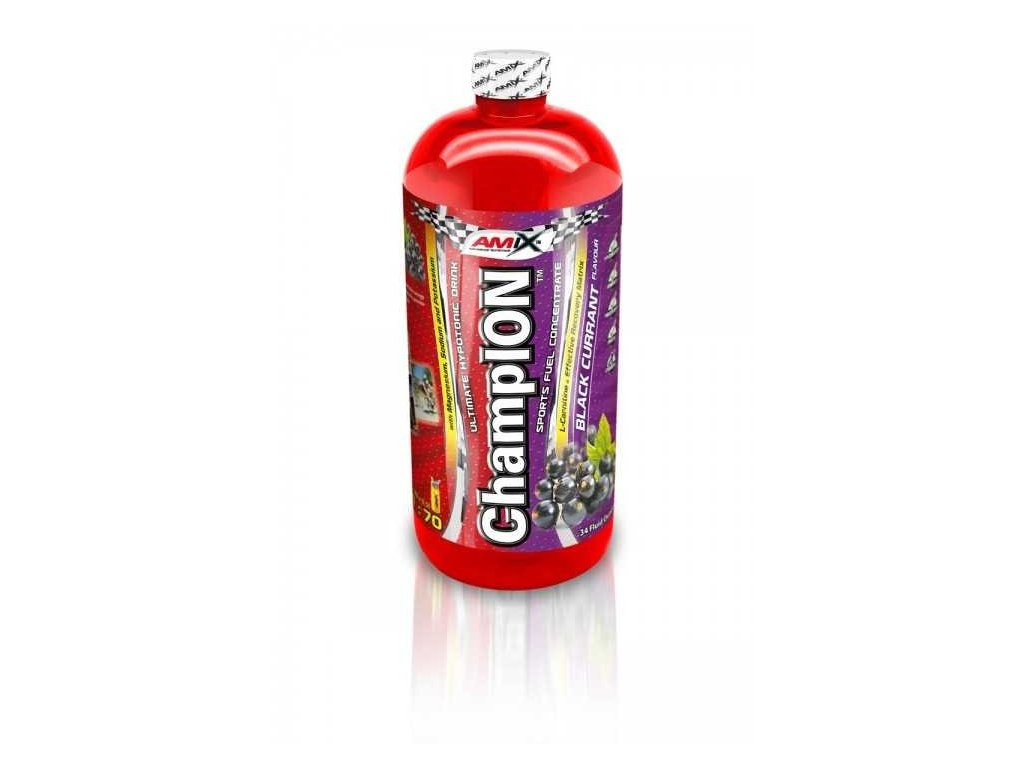 champion 1000ml blackcurrant