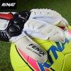 Brankářské rukavice Rinat Fenix NGR 2