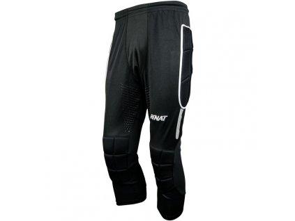 brankarske 3 4 kalhoty rinat moya