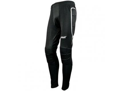 brankarske kalhoty rinat moya