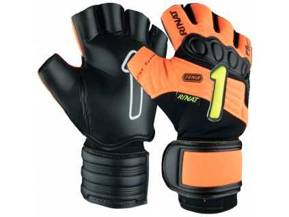 rukavice fenix futsal