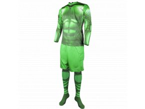 Rinat Furious KIT - zelený