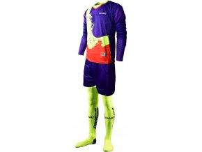 rinat kit hyper nova goalkeeper