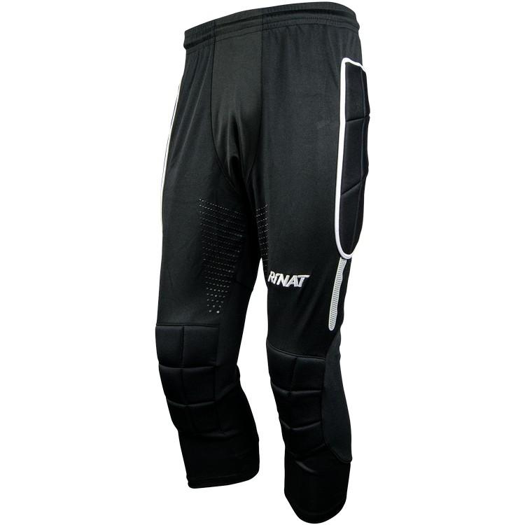 Brankářské 3/4 kalhoty Rinat MOYA Tabulka velikostí: XL