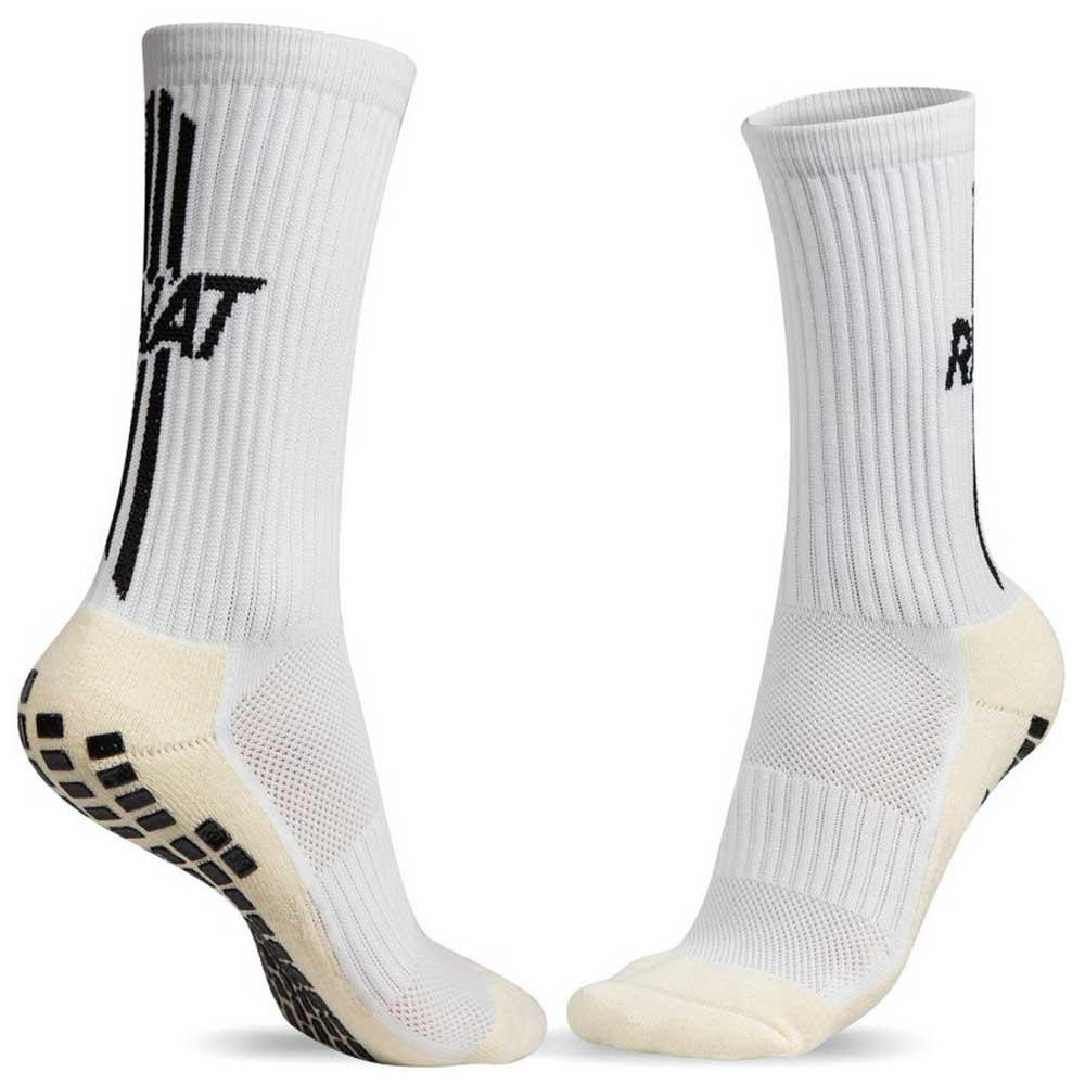 protiskluzové ponožky RINAT Barva: Bílá