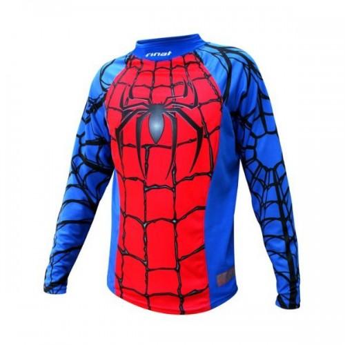 Brankářský dres Rinat Widow maker Tabulka velikostí: YS - dětské