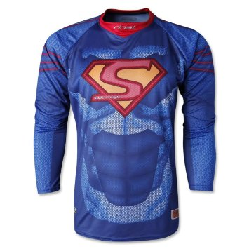 Dres Rinat Super Keeper Tabulka velikostí: XL