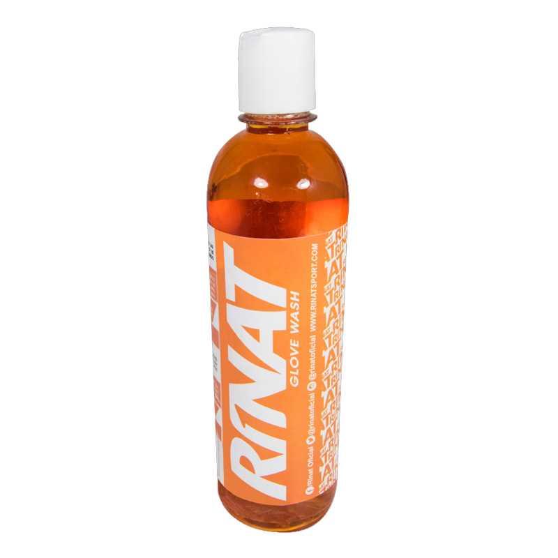 Šampón na rukavice Rinat 500 ml