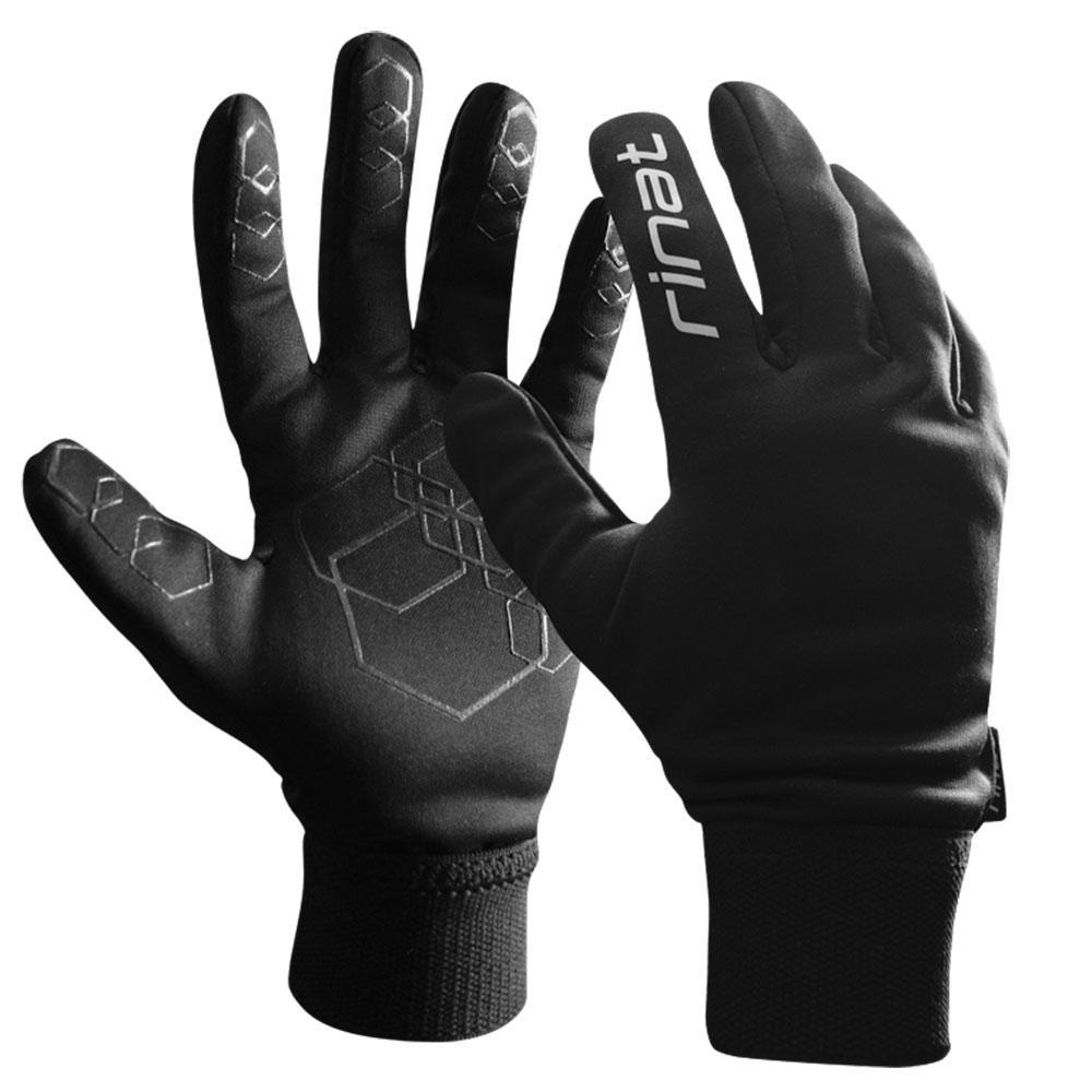 Termo rukavice Rinat Termico Velikost textilu: YL - dětské