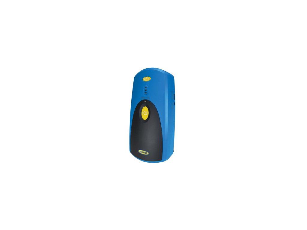 RING Startovací zdroj Compact Lithium PowerPack 12V REPP900
