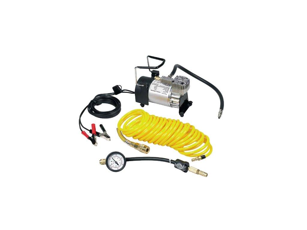RING Komperesor RAC900 12V 280W