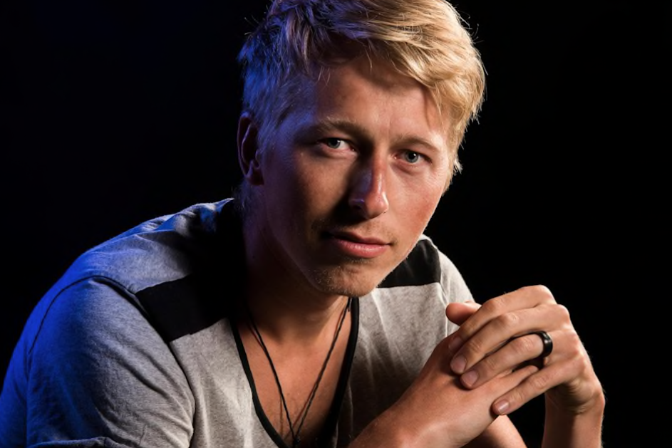 jindrich-benes-ringblack-founder