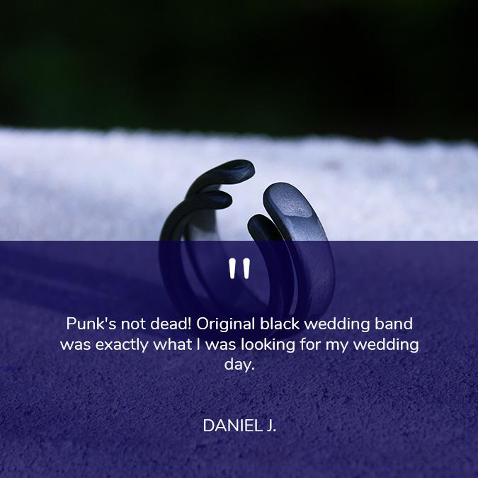 ringblack_citace_aj_daniel