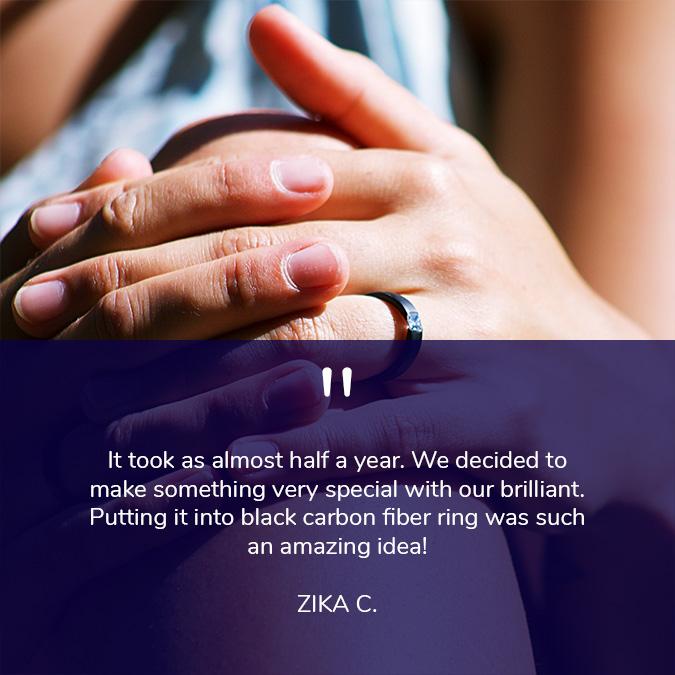ringblack_citace_aj_zika