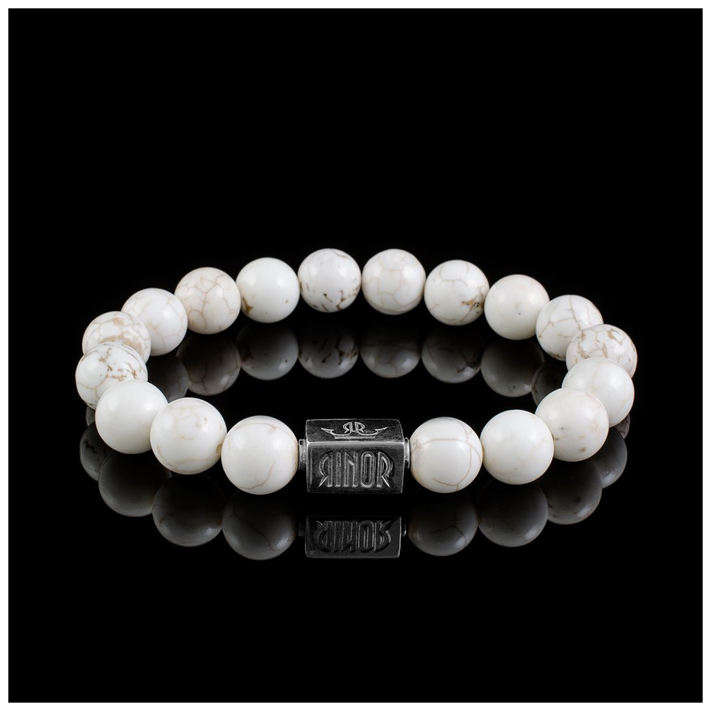 Classic white magnesite (1)