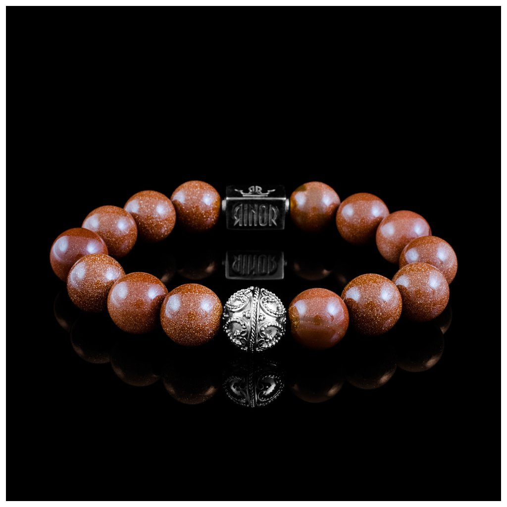 Premium1 brown goldstone (1)