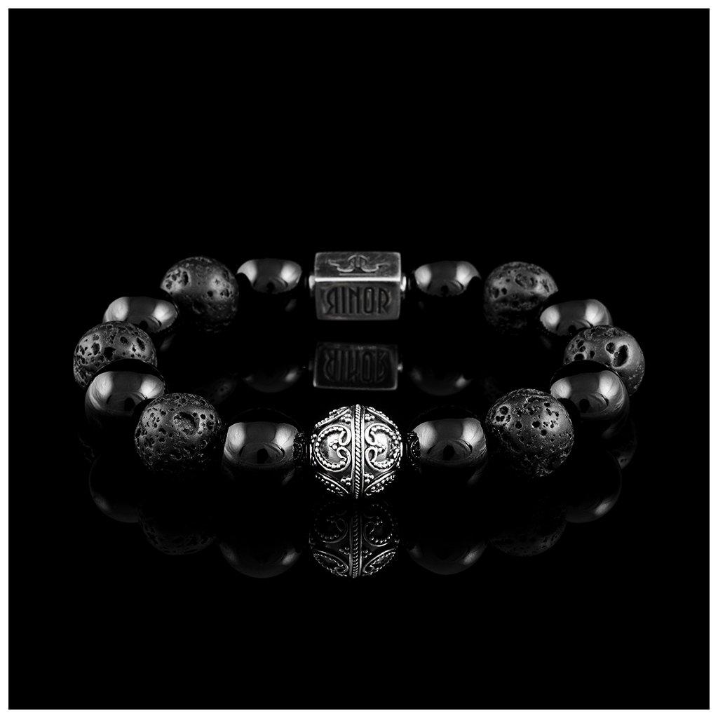 Premium1 black onyx lava (2)