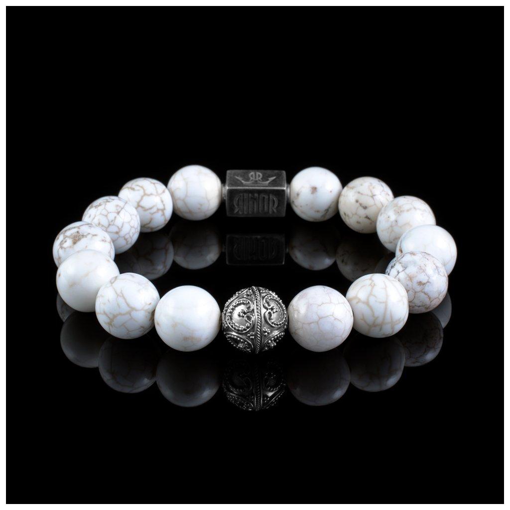 Premium1 white magnesite (1)