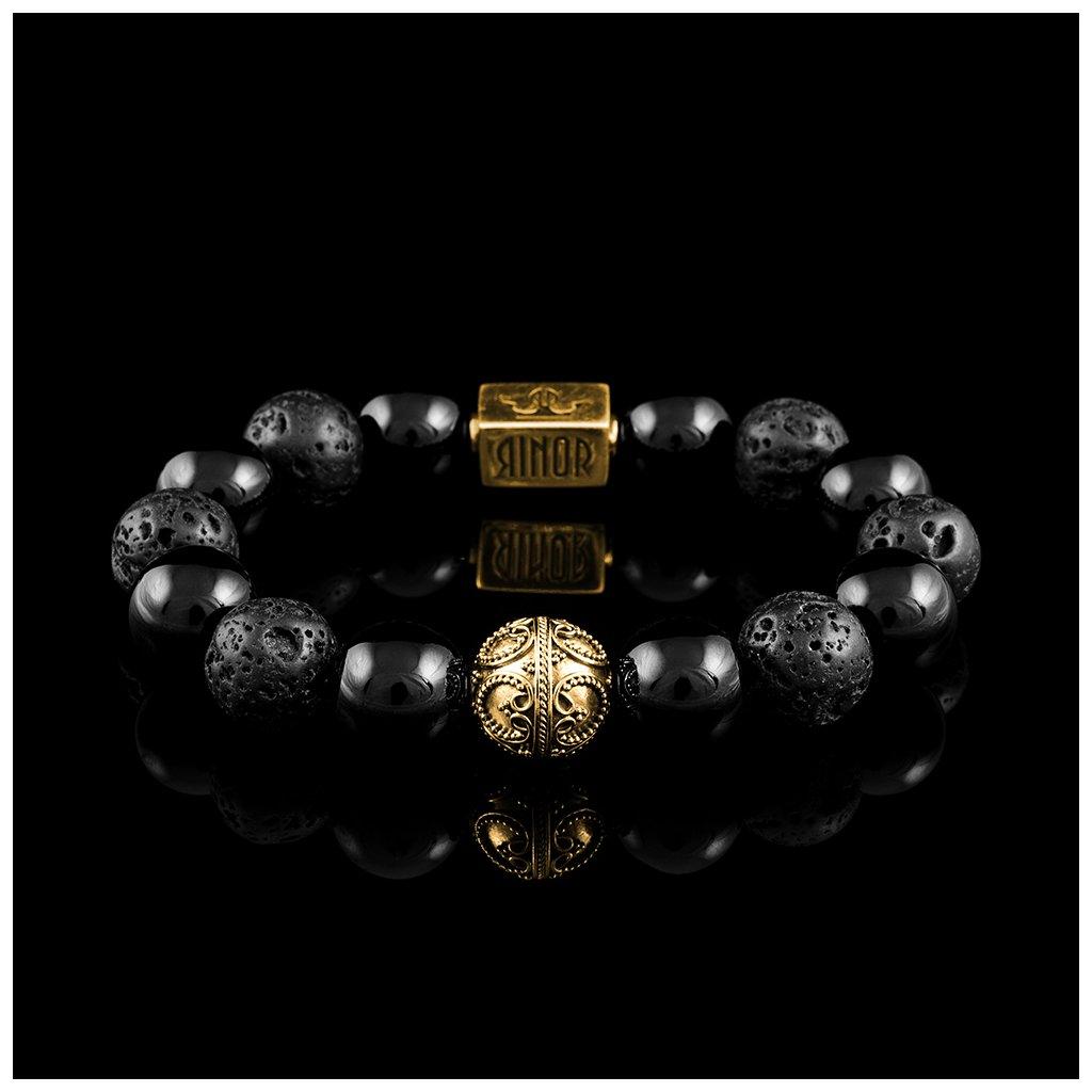 Premium1 black onyx lava (1)