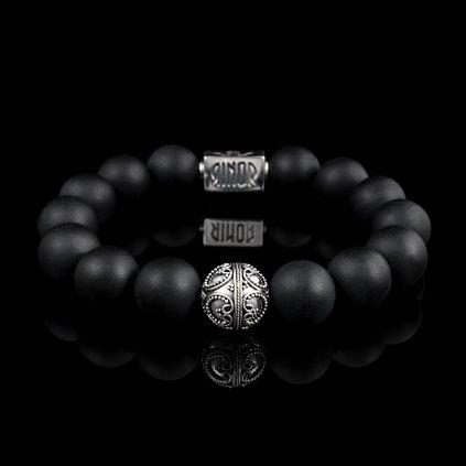 Premium1 black onyx matte (2)