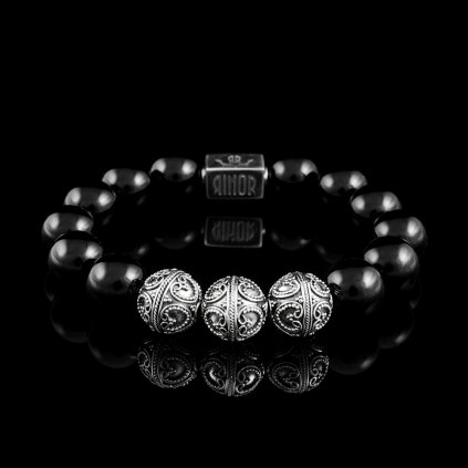 Premium3 black onyx (2)