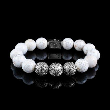 Premium3 white magnesite (1)