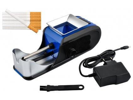 Gerui Elektrická plnička cigaret GR12-002