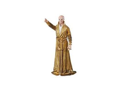 Star Wars S2 FORCE LINK s doplňky Supreme Leader Snoke