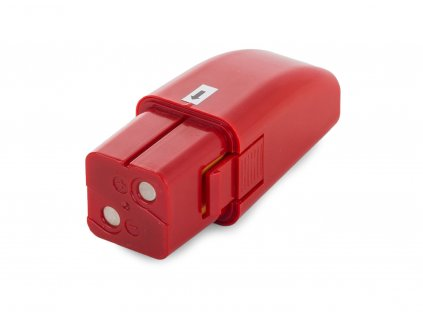 Akumulátor pro Swivel Sweeper G3,G6,Max