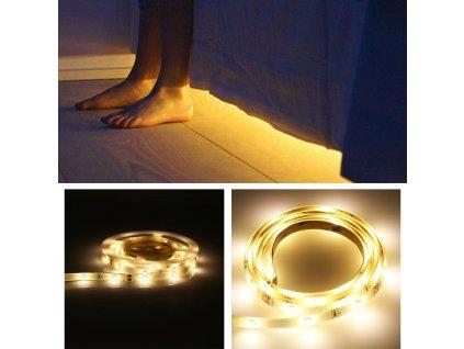 LED páska 1m